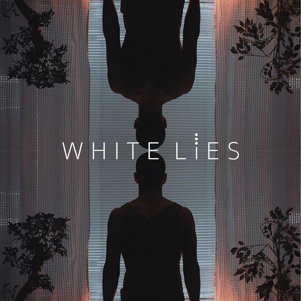white lies inuit White lies the myth download rating 3 and suggested read by user 707 online last modified september 2, 2018, 6:19 am find as text or pdf and doc document for steckley unpacks three white.