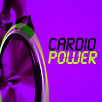 Cardio Power — Power Trax Playlist
