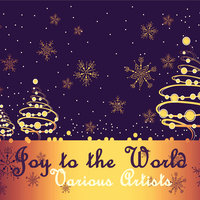 Joy to the World — Mennonite Hour Choral Group