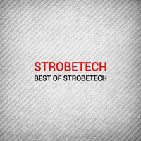 Best of Strobetech — сборник