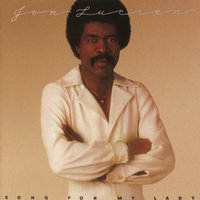 Song For My Lady — Jon Lucien