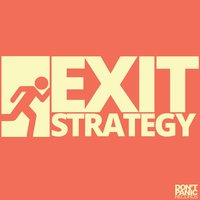 Exit Strategy — Wax Fang