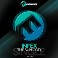 The Sun God — Infex