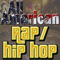 All American Rap/Hip Hop — Original Cartel