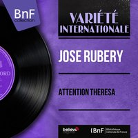 Attention Theresa — José Rubery