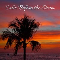Calm Before the Storm — Yoga Sounds