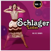 Schlagers Ladies, Vol. 2 — Alice Babs