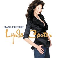 Crazy Little Things — Lynda Carter