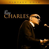 Vintage Gold — Ray Charles