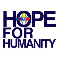 Hope For Humanity — Domino, Nyoy Volante, Sitti, Sabrina, Aljur Abrenica