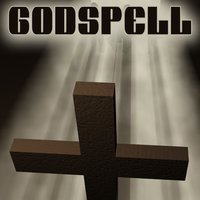 Godspell - The Musical — саундтрек