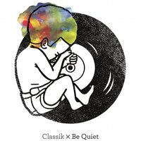 Be Quiet — Classik Swiss Chocolat