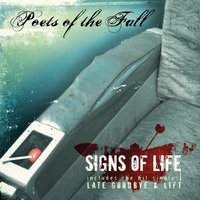 Signs of Life — Poets Of The Fall