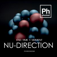 End Time/Moment — Nu-direction