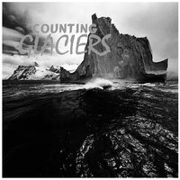 Counting Glaciers — Counting Glaciers