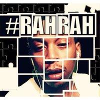 #Rahrah — Poze