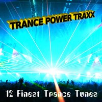 Trance Power Traxx — сборник