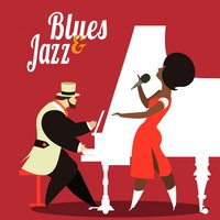 Blues & Jazz, Vol. 5 — сборник