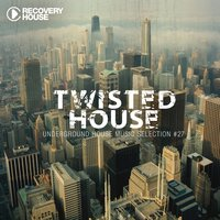 Twisted House, Vol. 27 — сборник