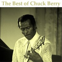 The Best of Chuck Berry — Chuck Berry