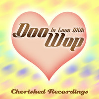 In Love With Doo Wop — сборник