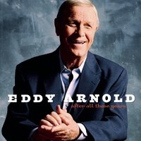 After All These Years — Eddy Arnold