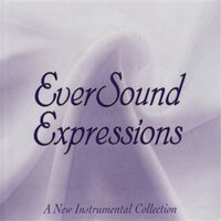 Eversound Expressions — сборник