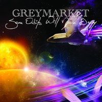 Some Orbits Will Never Decay — GreyMarket