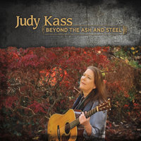 Beyond the Ash and Steel — Judy Kass