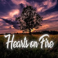 Hearts on Fire — Alex Rome