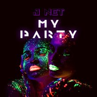 My Party — J Net