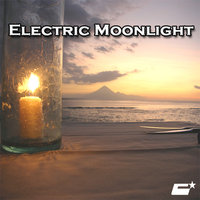 Electric Moonlight — Electric Moonlight