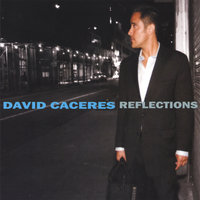 Reflections — David Caceres