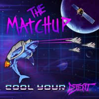 Cool Your Djent — The Matchup