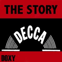 The Story Decca — сборник