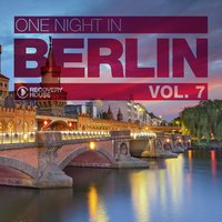 One Night in Berlin, Vol. 7 — сборник