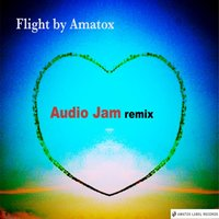 Flight — Amatox