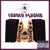Church Musick — Gigio