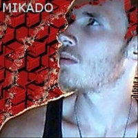 Light Up High — Mikado