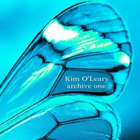 Archive One — Kim O'Leary