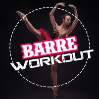 Barre Workout — Cardio Dance Crew