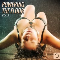 Powering the Floor, Vol. 2 — сборник