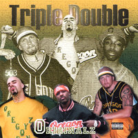 Originalz — Triple Double