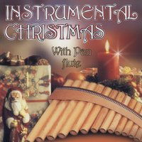 Instrumental Christmas (With Pan Flute) — Cetoli