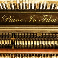 Piano In Film — сборник