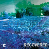 Recovered — entropía