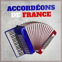 Accordéons de France — Accordion Festival, France accordéon, French Café Accordion Music, Accordion Festival, France accordéon, French Café Accordion Music