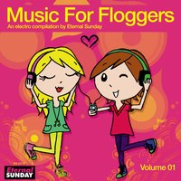 Music For Floggers (An Electro Compilation) — сборник