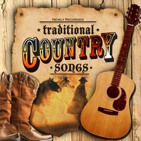 Traditional Country Music — The All American Band
