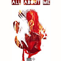 All About Me — Eyo